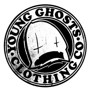Profile picture for Young Ghosts Clothing
