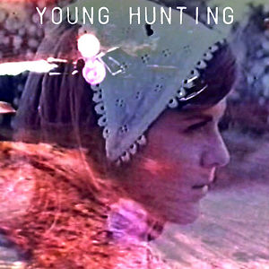 Profile picture for Young Hunting