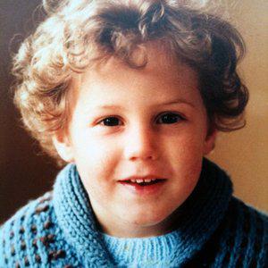 Profile picture for Dan Medhurst