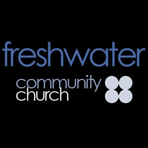 Profile picture for Freshwater Community Church