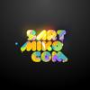 Bart Miko