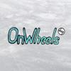OnWheels