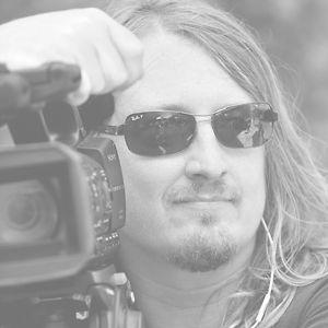Profile picture for Patrick Nicholas Korb