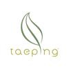 Taeping Tea