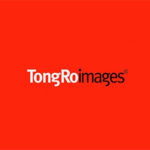 Profile picture for Tongroimages