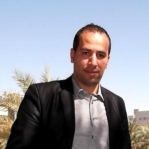 Profile picture for yahiagraph