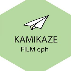 Profile picture for KAMIKAZEFILMCPH