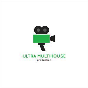 Profile picture for ULTRA multihouse