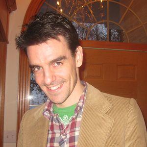 Profile picture for Stephen Piper
