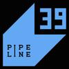Pipeline 39 Entertainment