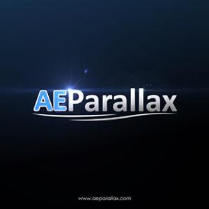 Profile picture for AEParallax