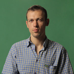Profile picture for Arunas Eimulis