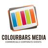 Colourbars Media