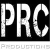 PRC Productions