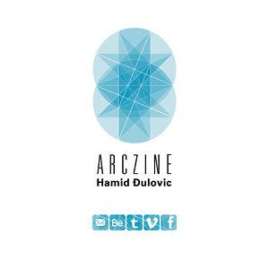 Profile picture for arczine - H