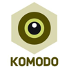 Komodo Interactive