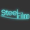SteelFilm