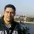Khaled Sayed