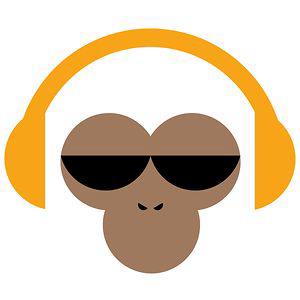 Profile picture for Monkeybuzz
