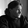 Emmanuel Pichereau
