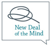 New Deal of the Mind