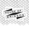 houseofbrinson