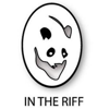 In The Riff