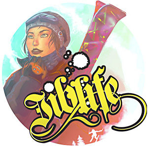 Profile picture for jiblife