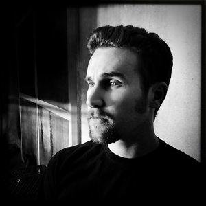 Profile picture for Matt Fore