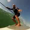 Surf Smooth