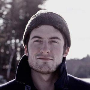 Profile picture for Josh Boss