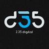 2-35digital