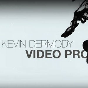 Profile picture for kevin dermody