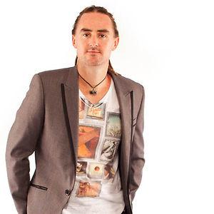 Profile picture for Dale Travers