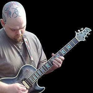 Profile picture for Crimson Guitars