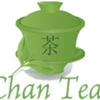 Chan Teas