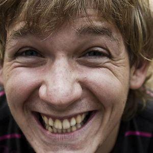 Profile picture for Shashkin Denis