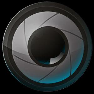 Profile picture for Mediterracinema