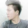 Bingjiang Eric Liu