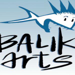 Image result for Balik arts
