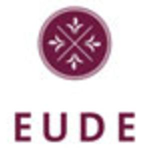 Profile picture for EUDE