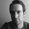 Luke McCarthy - Director