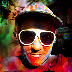 Profile picture for Mikhail Konovalov