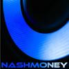Nashmoney