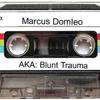 Marcus Domleo