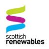 Scottish Renewables