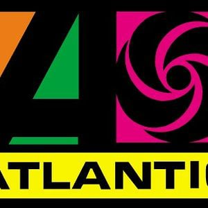 Profile picture for Atlantic Records UK