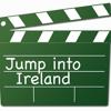 JumpIntoIreland VideoComp