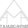 Art & Music Antwerp