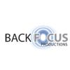 Backfocus Productions